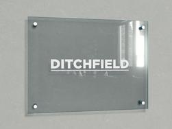 Ditchfield