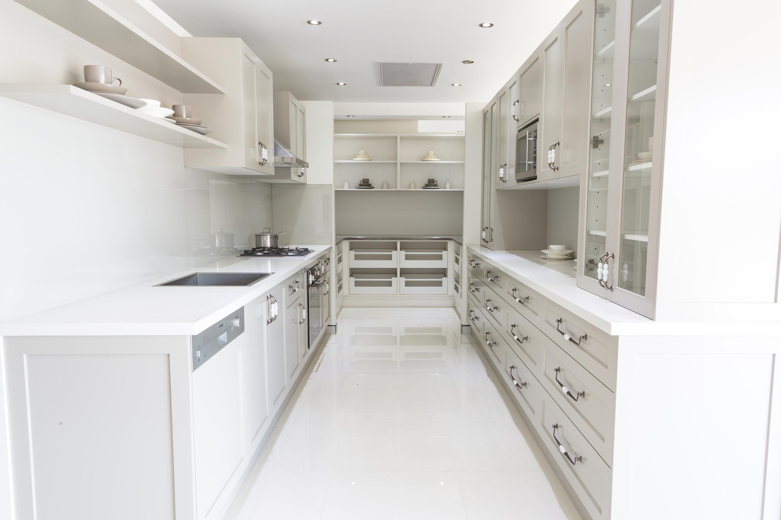 Romos Kitchen-4938