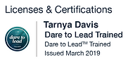 DTL-Trained-Participant-Instructions-1.8.20[6188].png