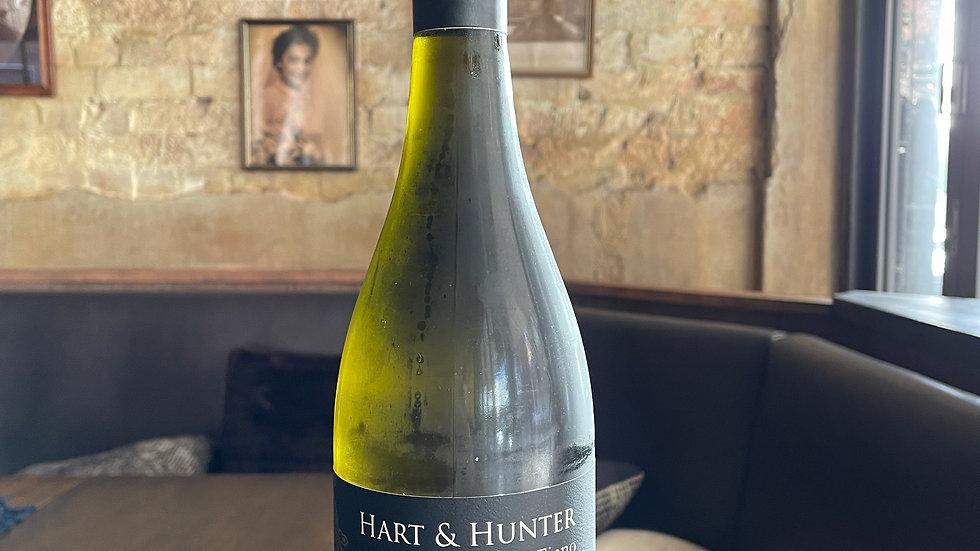 Hart & Hunter Fiano