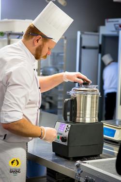 Australian Baking Team-8023.jpg