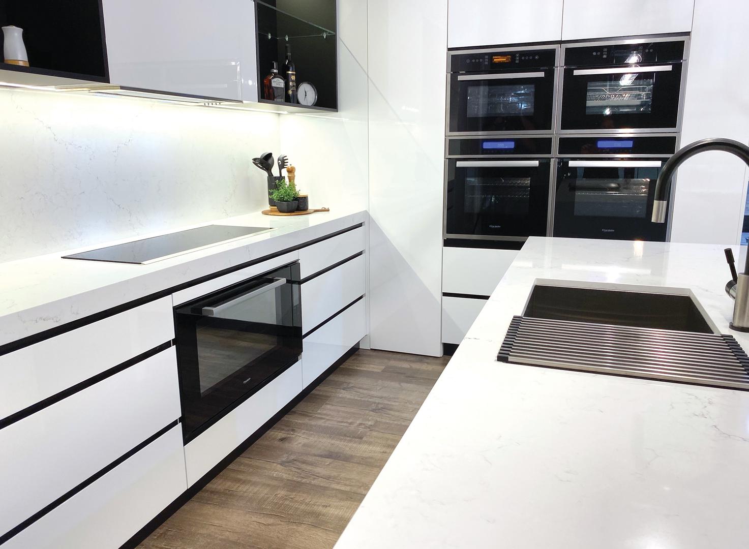 DA_EKB-kitchen.png