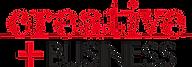 CreativePlusBusiness-website-red.png