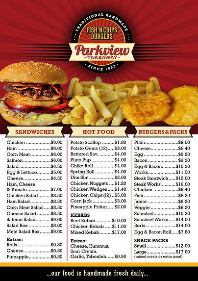 Parkview TA menu_1.jpg