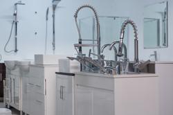 Romos Bathrooms