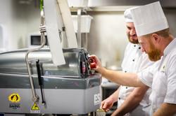 Australian Baking Team-5377.jpg