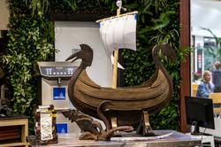 Ravens Voyage-IMG_4676