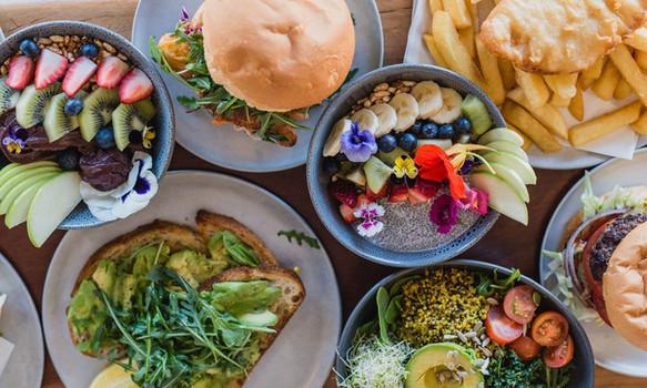 the-kiosk-food-spread.2e16d0ba.fill-1000