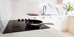 Romos Kitchen-4916