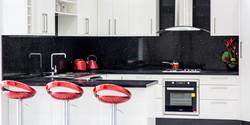 Romos Kitchen-5045