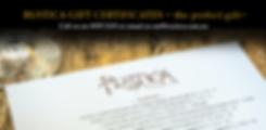 Rustica-gift-certificate-2018--web-graph