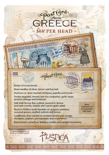 Rustica Greece A4 menu.png