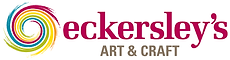 eckkersleys logo.png