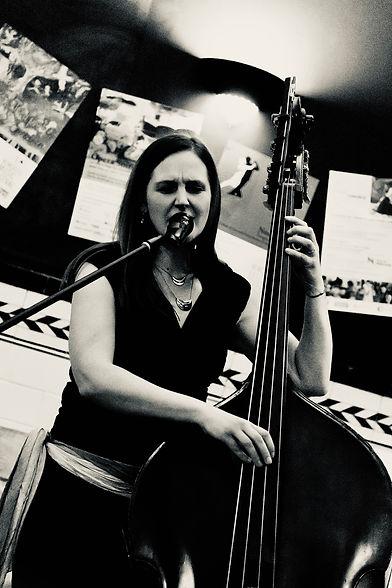 Heather Price Trio.jpg