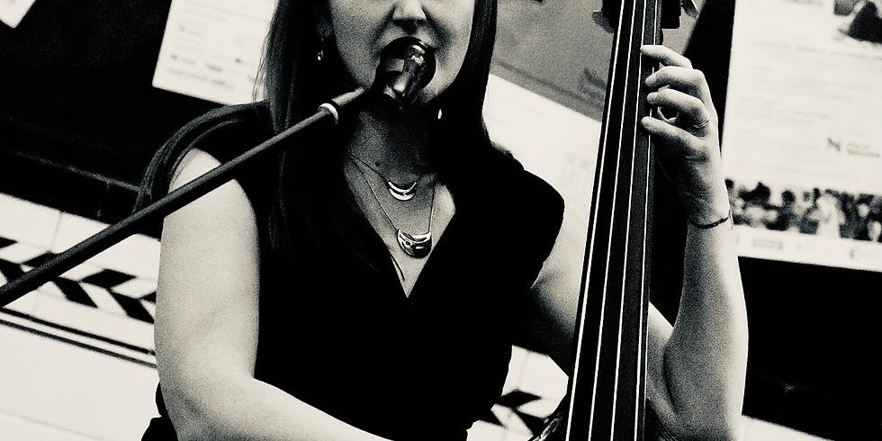 Heather Price Trio