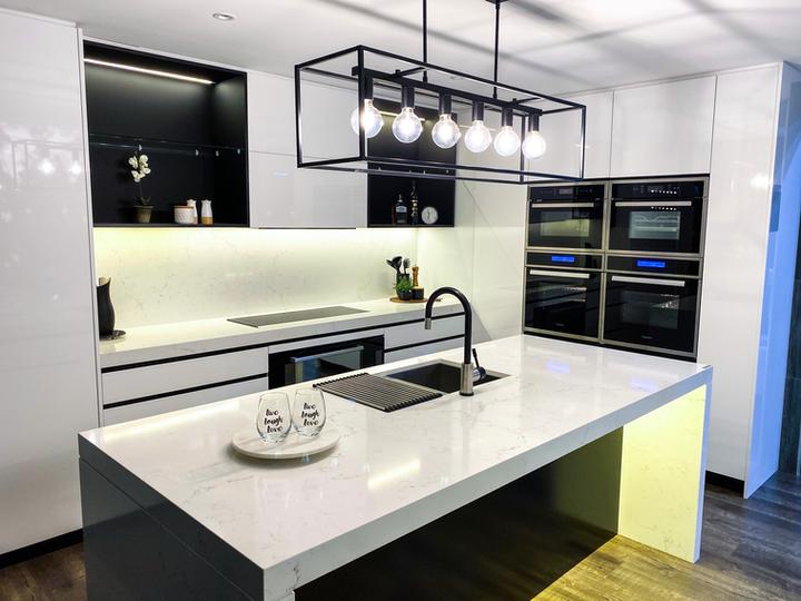 EKB-kitchen.png