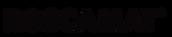 ROSCAMAT logo.png