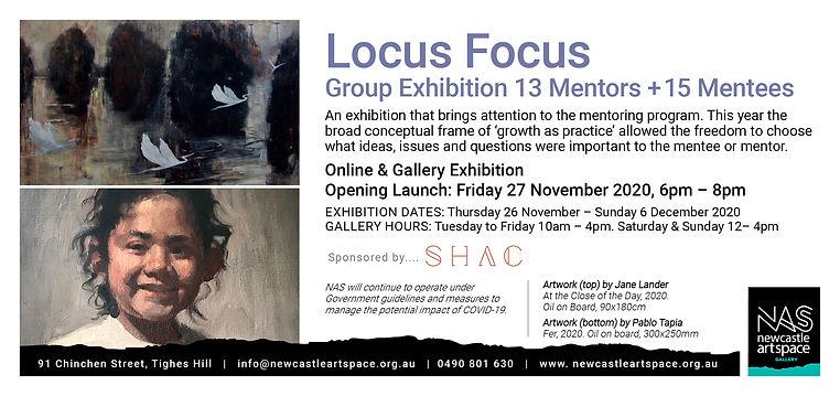 DL Locus Focus.jpg