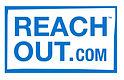 reachout-logo.jpg