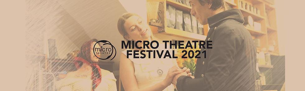 Micro Theatre Web Banner - NA.jpg