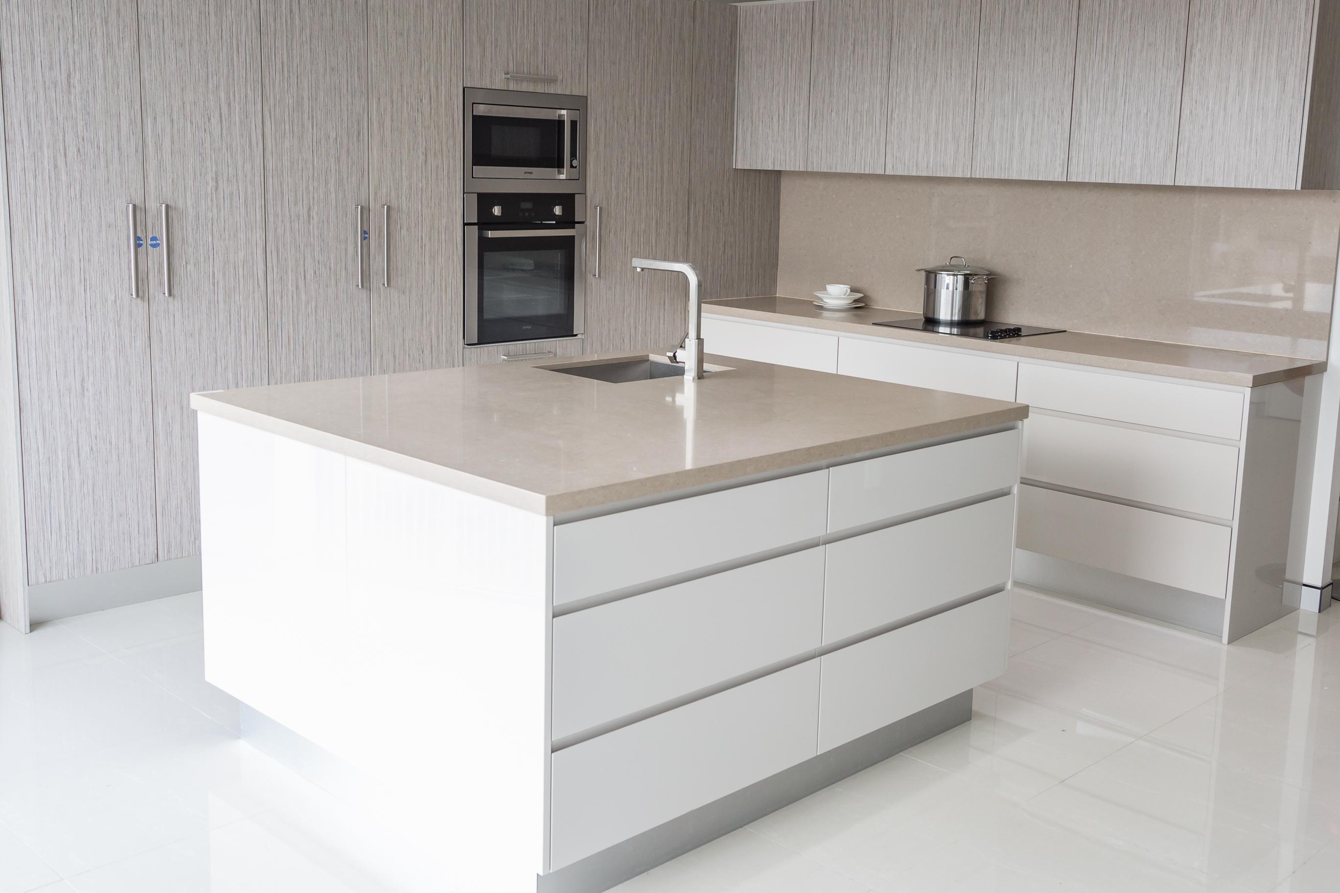Romos Kitchen-4924