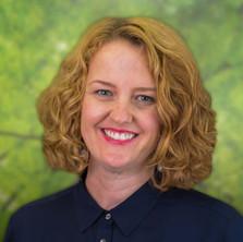 Sarah Conlon