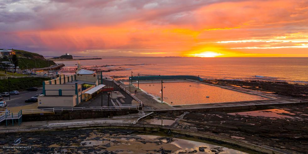 Drone sunrise-DJI_0679-2.jpg