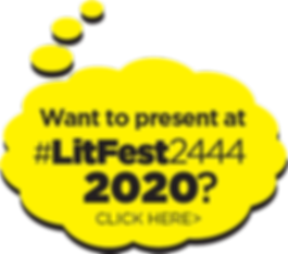 LITFEST NEW_2x.png