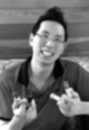 Kenny Chan bw.jpg