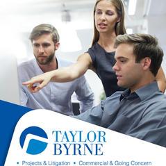 Taylor Byrne Property Valuers