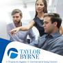 Taylor Byrne Property Valuers