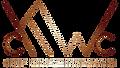 CKWC logo 2.png