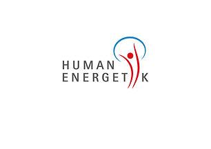 WKO_Humanenergetiker_Logo_2.jpg
