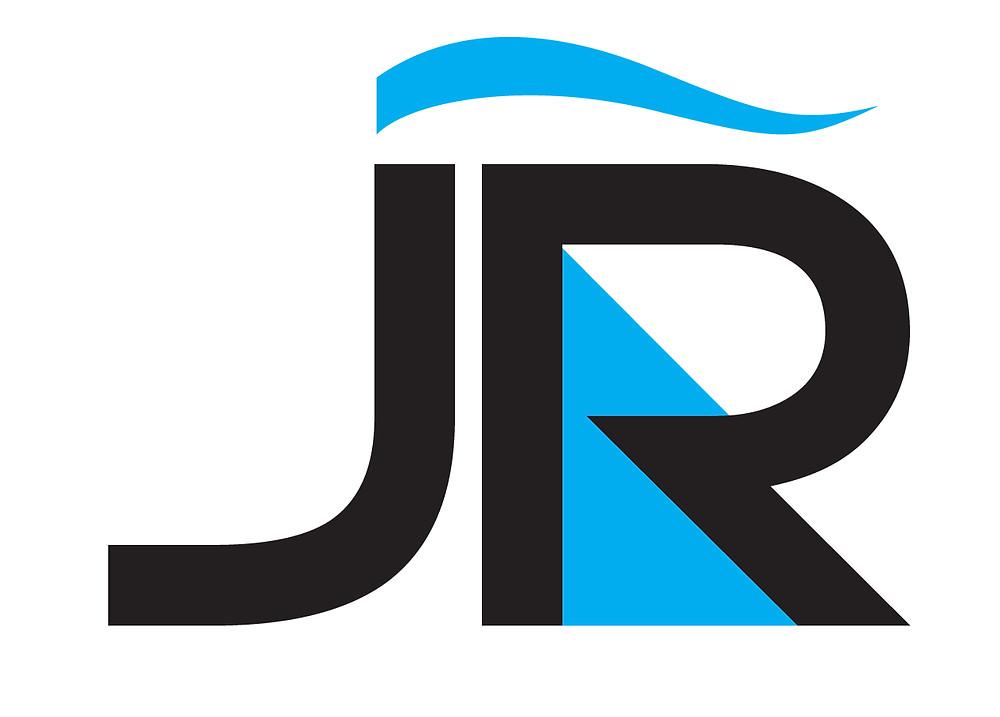 James Ripley Sailboat Racing Services