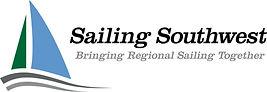 SailingSW_logo_RGB.jpg