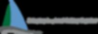 SailingSW_logo_RGB.png