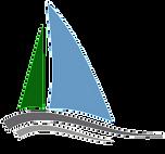Sailing Southwest