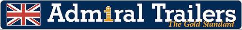 Admiral Trailers logo round corners.jpg