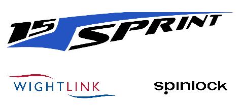 Sprint 15 Nationals