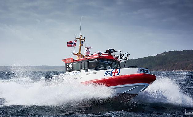 RS Bjarne Kyrkjebø.jpg