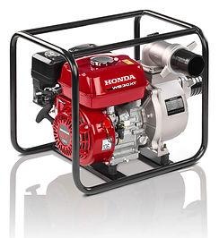 Honda vannpumpe