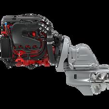 V8-380-CE DPS.png