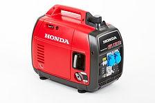 Honda aggregat Eu22i.jpeg
