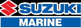 1200px-Suzuki_Marine_logo.svg.png