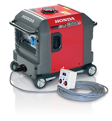 Honda strømaggregat EU30isfs.png