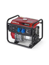 Honda strømaggregat EM2300.jpg