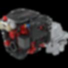 V8-300-C SX.png