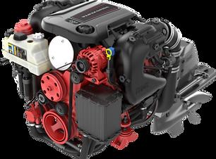 V6-200 C SX.png