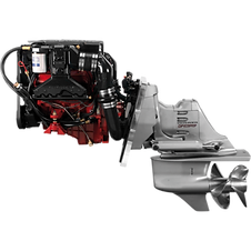 V6-280-C DPS.png