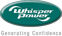 WhisperPowe.png